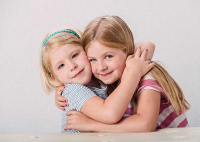 © Bilderbuchfamilie.net • Monia Meixner • Kinder- und Familienfotografie